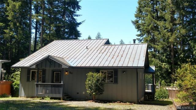 860 E Phillips Lake Loop Rd, Shelton, WA 98584 (#951509) :: Ben Kinney Real Estate Team