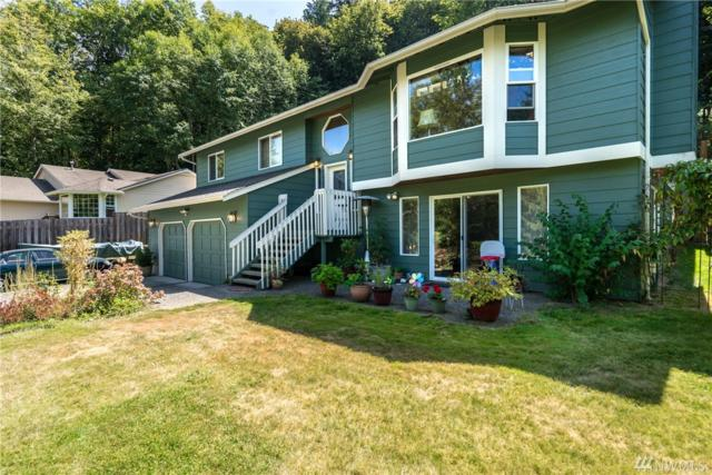 4812 Monte Vista Place, Mount Vernon, WA 98273 (#961601) :: Ben Kinney Real Estate Team