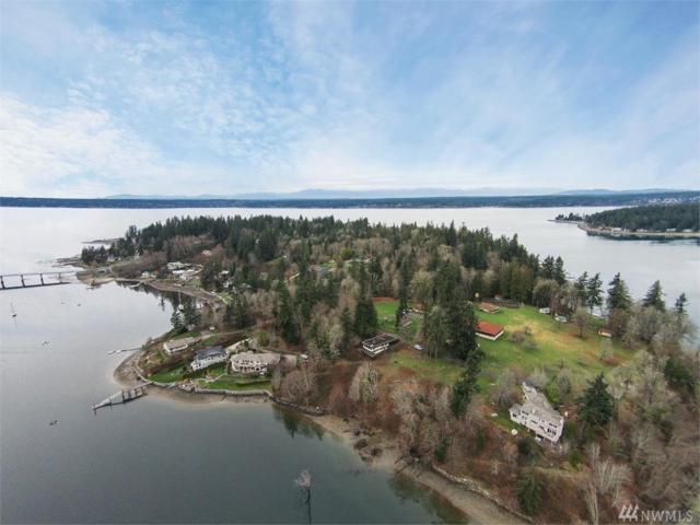 213 Camp Rd NW, Gig Harbor, WA 98335 (#963609) :: Homes on the Sound
