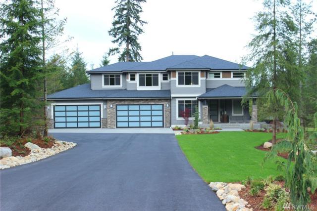 31741 SE 273rd Ct, Ravensdale, WA 98051 (#967024) :: Ben Kinney Real Estate Team