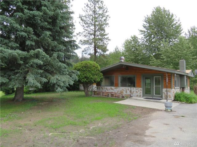 17342 Hwy 21 N, Malo, WA 99150 (#968885) :: Ben Kinney Real Estate Team