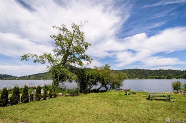 6391 Mountain View, Anacortes, WA 98221 (#970110) :: Ben Kinney Real Estate Team