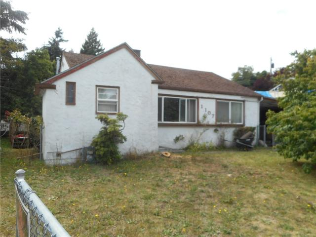 1107 National Ave S, Bremerton, WA 98312 (#972240) :: Ben Kinney Real Estate Team