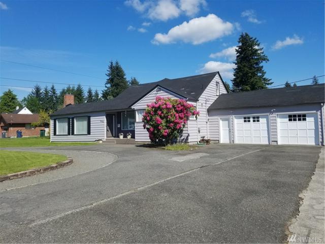 6327 Armar Rd, Marysville, WA 98270 (#1017592) :: Ben Kinney Real Estate Team