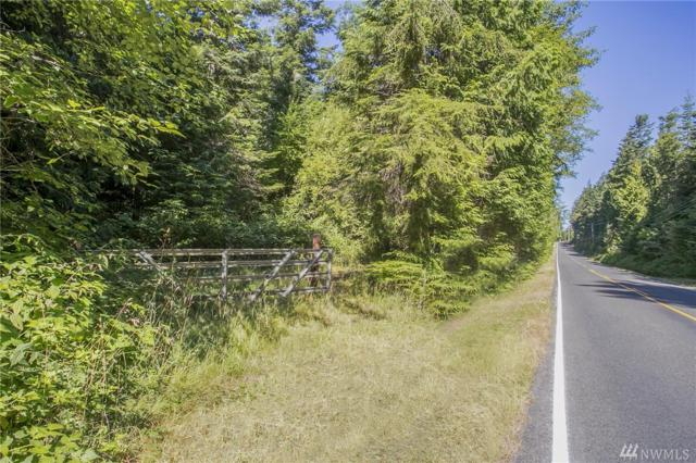 3272 Cape George Rd, Port Townsend, WA 98368 (#1019257) :: Real Estate Solutions Group