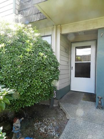12600 4th Ave W 9C, Everett, WA 98204 (#1019669) :: Ben Kinney Real Estate Team
