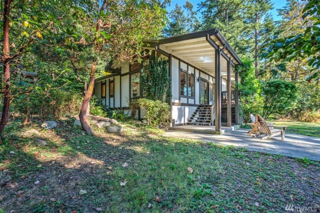1358 Seth Dr, Camano Island, WA 98282 (#1028236) :: Ben Kinney Real Estate Team