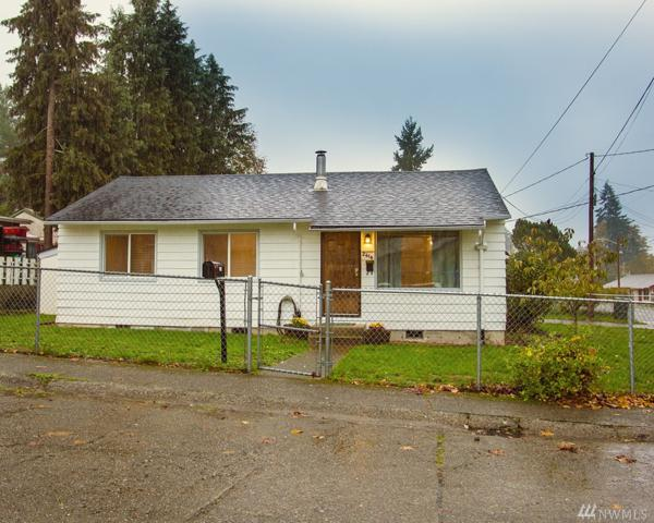 2616 Stephenson Ave, Bremerton, WA 98310 (#1045876) :: Ben Kinney Real Estate Team