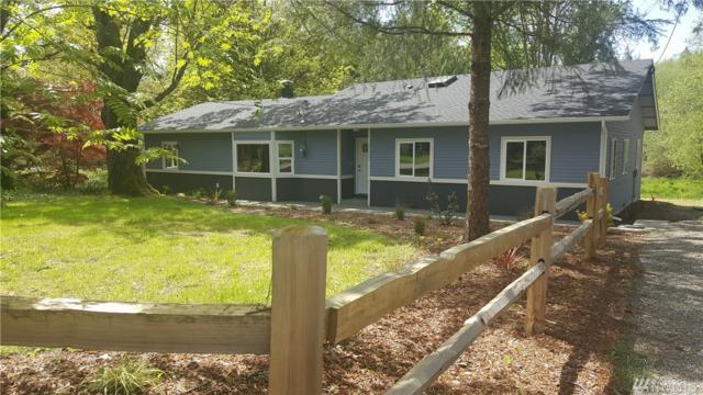 17353 Hallman Rd NW, Poulsbo, WA 98370 (#1048566) :: Ben Kinney Real Estate Team