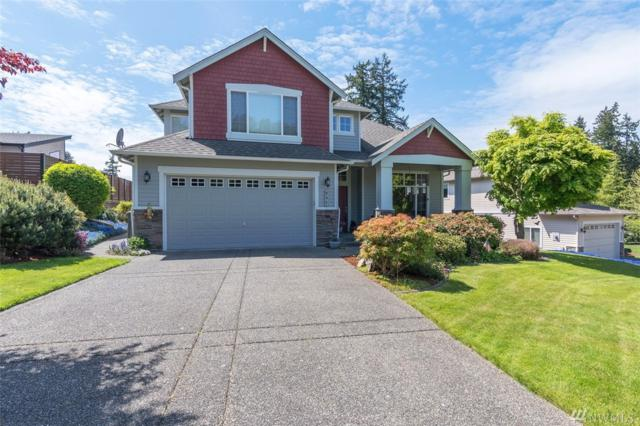 947 Oyster Bay Ct, Bremerton, WA 98312 (#1053192) :: Ben Kinney Real Estate Team
