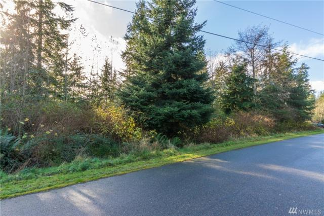 0-41-43 Sycamore Rd, Coupeville, WA 98239 (#1054441) :: Ben Kinney Real Estate Team