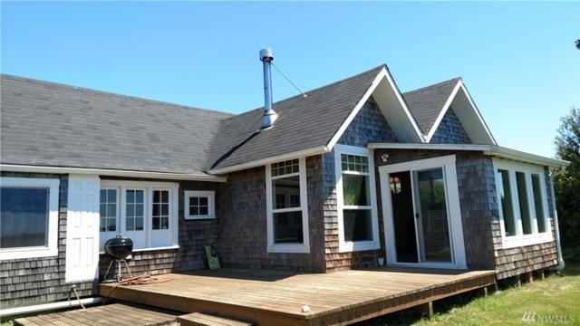 18 Whalebone Wy, Aberdeen, WA 98520 (#1065236) :: Ben Kinney Real Estate Team