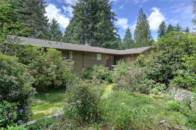 3527 Cain Rd SE, Olympia, WA 98501 (#1066222) :: Ben Kinney Real Estate Team