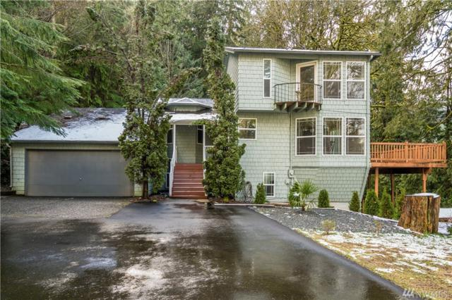 20905 SE 83rd Place, Issaquah, WA 98027 (#1067541) :: The Robert Ott Group