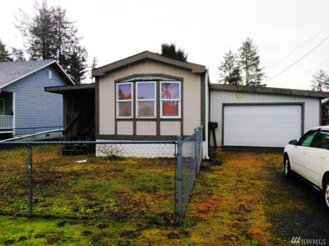 2000 224th Place, Ocean Park, WA 98640 (#1067615) :: Carroll & Lions
