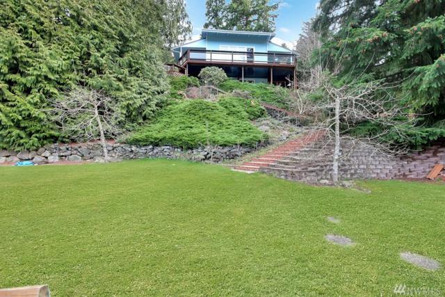 18705 68th St E, Bonney Lake, WA 98391 (#1077576) :: Ben Kinney Real Estate Team