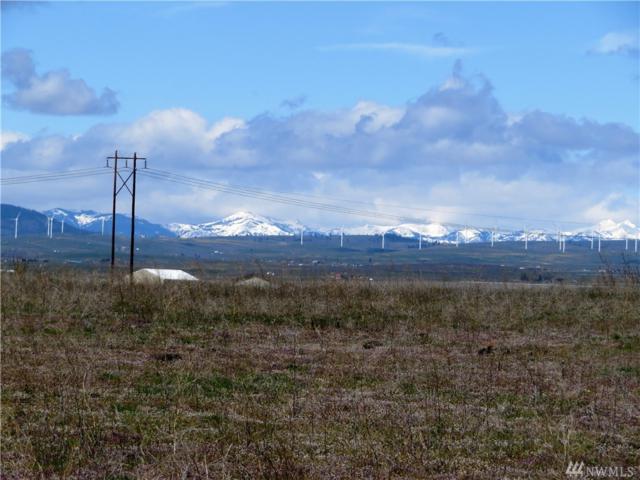 3 Saddlerock Dr, Ellensburg, WA 98926 (#1080959) :: Brandon Nelson Partners