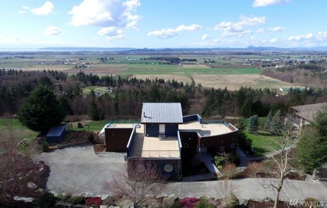 18564 Cascade View Dr, Mount Vernon, WA 98274 (#1089495) :: Ben Kinney Real Estate Team