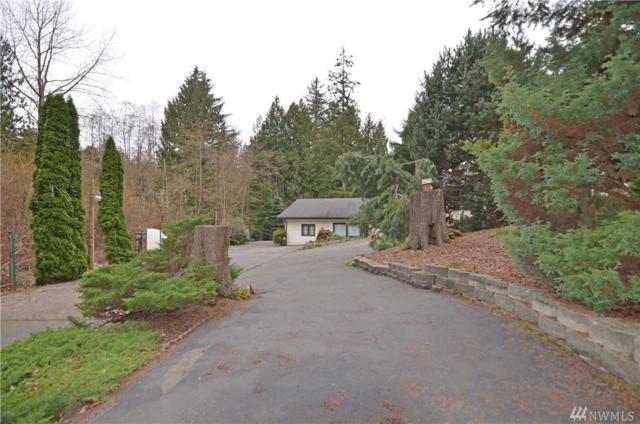 5402 83rd Ave SE, Snohomish, WA 98290 (#1092519) :: Ben Kinney Real Estate Team