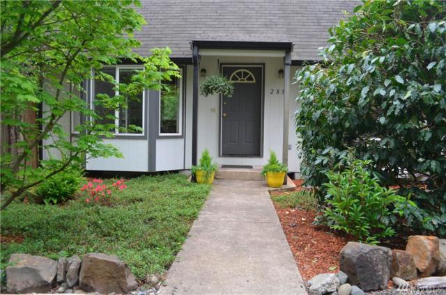 2832 Fishtrap Lp NE, Olympia, WA 98506 (#1095612) :: Ben Kinney Real Estate Team