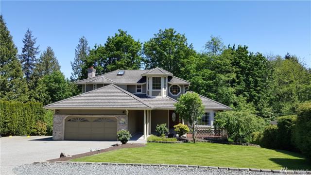 5734 Sound Ave, Everett, WA 98203 (#1100804) :: Ben Kinney Real Estate Team