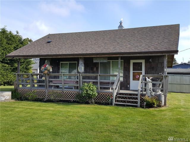 1508 226th Lane, Ocean Park, WA 98640 (#1103113) :: Ben Kinney Real Estate Team