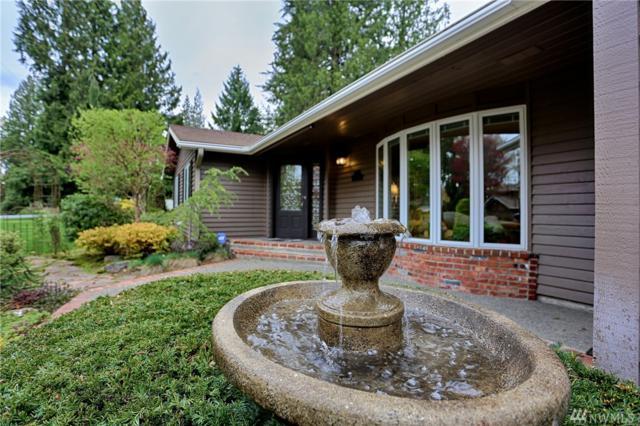 103 W Rivmont Dr, Monroe, WA 98272 (#1105510) :: Ben Kinney Real Estate Team