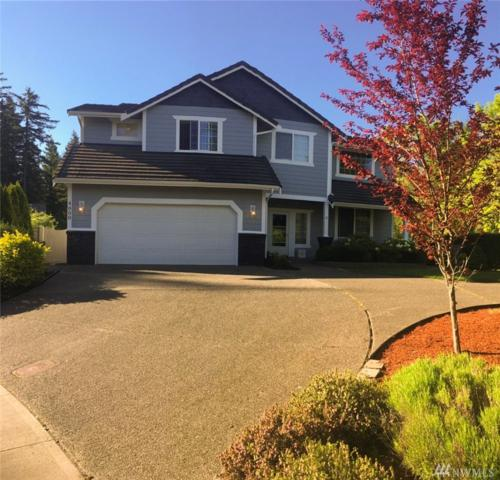 4000 Campus Green Dr NE, Lacey, WA 98516 (#1108567) :: Ben Kinney Real Estate Team