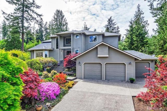 174 Greenview Lane, Port Ludlow, WA 98365 (#1109646) :: Ben Kinney Real Estate Team