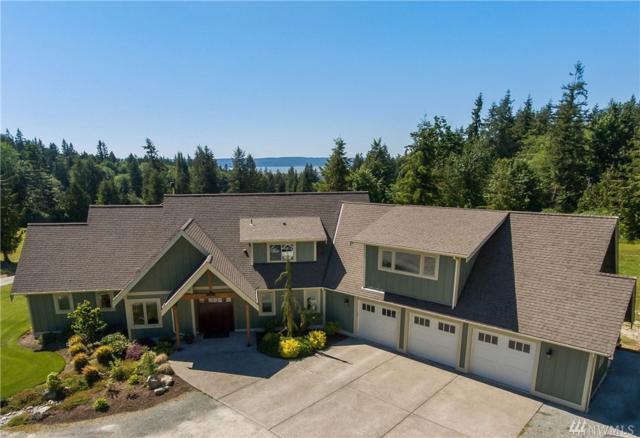21033 Frank Waters Rd, Stanwood, WA 98292 (#1110528) :: Ben Kinney Real Estate Team