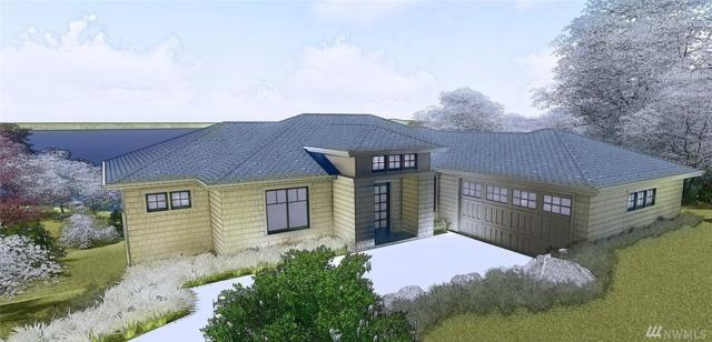 2617 211th Avenue East, Lake Tapps, WA 98391 (#1114376) :: Ben Kinney Real Estate Team