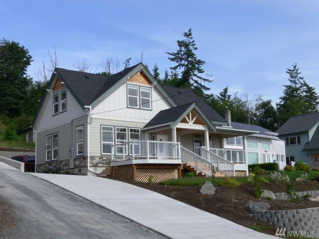 654 Lehman Dr, Camano Island, WA 98282 (#1118063) :: Ben Kinney Real Estate Team