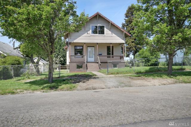 1835 E Morton St, Tacoma, WA 98404 (#1118317) :: Ben Kinney Real Estate Team