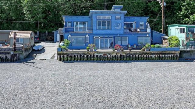3267 Shoreline Dr, Camano Island, WA 98282 (#1118458) :: Ben Kinney Real Estate Team
