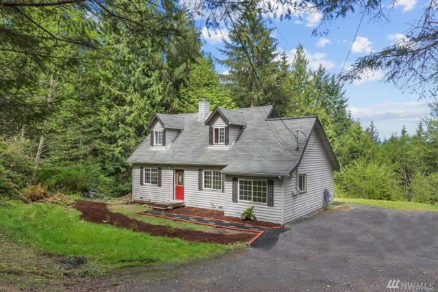 3169 Sonata Place NW, Bremerton, WA 98312 (#1119738) :: Ben Kinney Real Estate Team