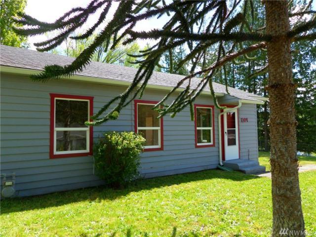 1314 Dora Ave, Bremerton, WA 98312 (#1120021) :: Ben Kinney Real Estate Team