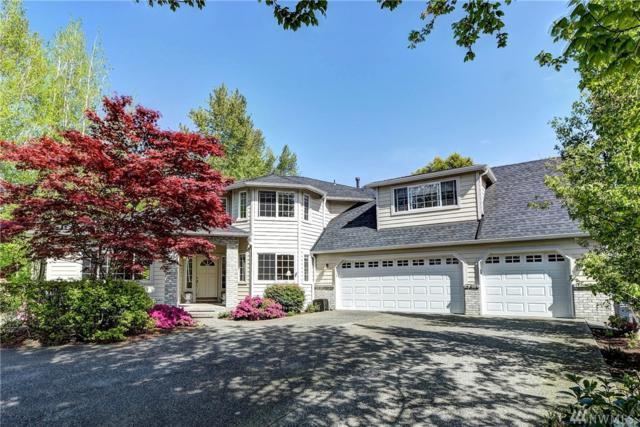 7601 72nd Dr NE, Marysville, WA 98270 (#1121828) :: Ben Kinney Real Estate Team