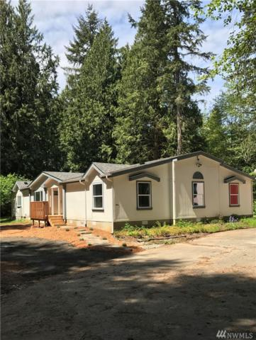 12428 118th Ave KP, Gig Harbor, WA 98329 (#1122644) :: Ben Kinney Real Estate Team