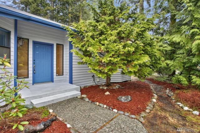 144 Leslie Lane, Sequim, WA 98382 (#1123313) :: Ben Kinney Real Estate Team