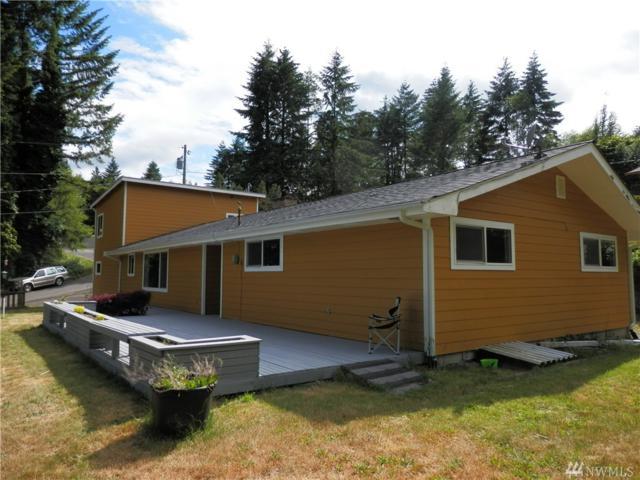4540 NW Inverness Ct, Bremerton, WA 98312 (#1124077) :: Ben Kinney Real Estate Team