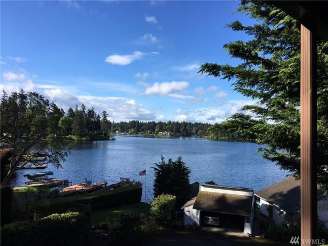 6922 Lake Grove St SW, Lakewood, WA 98499 (#1125742) :: Ben Kinney Real Estate Team