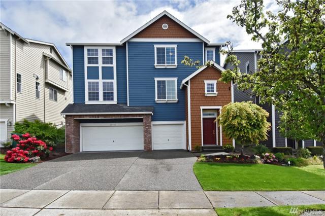 20925 13th Ave W, Lynnwood, WA 98036 (#1126345) :: Ben Kinney Real Estate Team