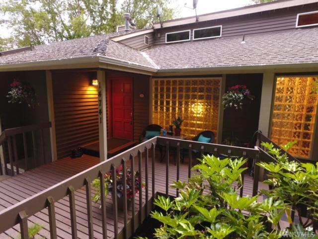 14741 149th Ave NE, Woodinville, WA 98072 (#1128058) :: Ben Kinney Real Estate Team