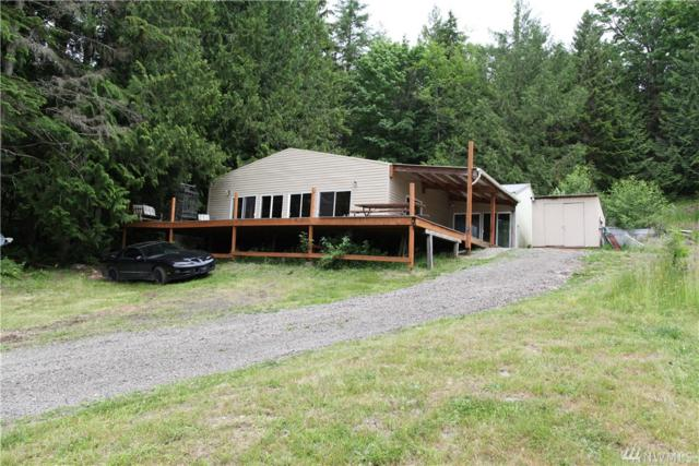 35033 NE 154th St, Duvall, WA 98019 (#1129348) :: Ben Kinney Real Estate Team