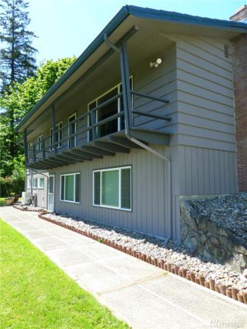 1525 Crestview Dr, Bremerton, WA 98312 (#1129454) :: Ben Kinney Real Estate Team