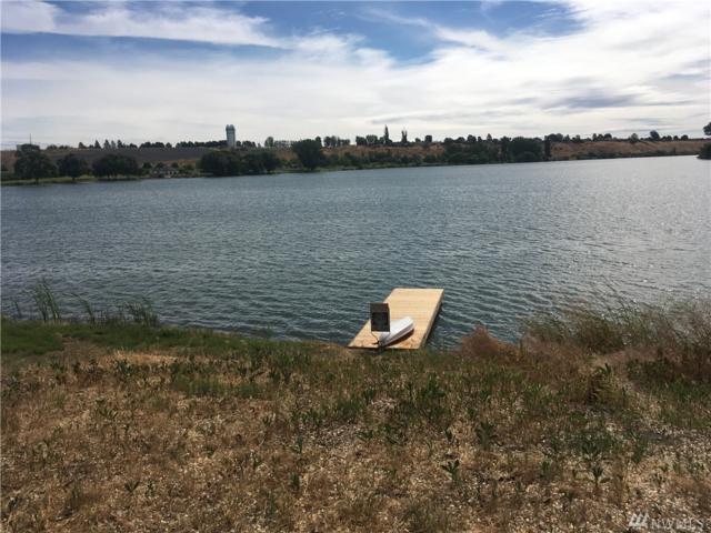 3485 NE Valley Rd, Moses Lake, WA 98837 (#1129970) :: Ben Kinney Real Estate Team