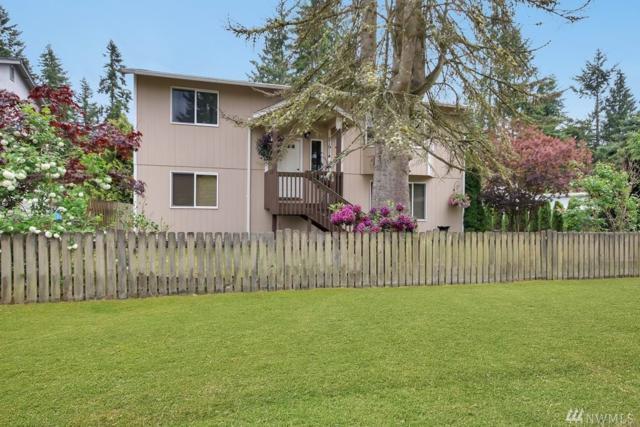21914 125th St E, Bonney Lake, WA 98391 (#1131837) :: Ben Kinney Real Estate Team
