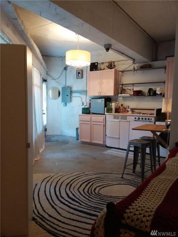 4000 24th St W B, Seattle, WA 98199 (#1131991) :: Ben Kinney Real Estate Team