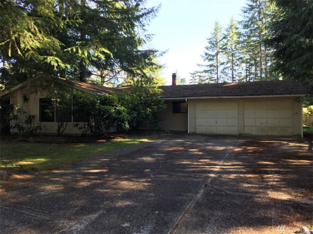 6303 Neylon Dr SW, Olympia, WA 98512 (#1132487) :: Ben Kinney Real Estate Team