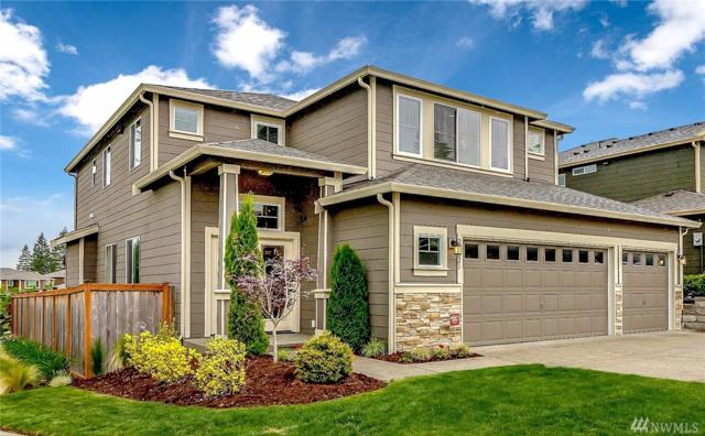 28221 224th Place SE, Maple Valley, WA 98038 (#1134601) :: Ben Kinney Real Estate Team